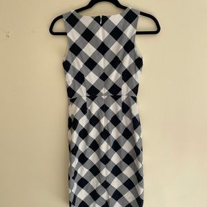 The Limited Dresses - The Limited (original store) Sheath Dress